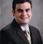 Hon. Michael Lombardo, Esq.