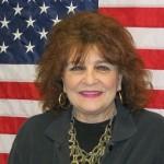 Hon. Kathy Cunard