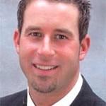Hon. Jason Klush